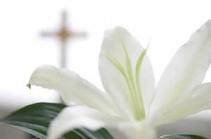 Santa Pasqua 2011_clip_image008