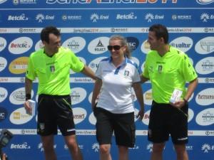 0z7_Organtini-Agosto-Balacco